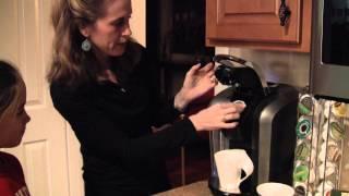 Keurig 2.0 Home Brewing System