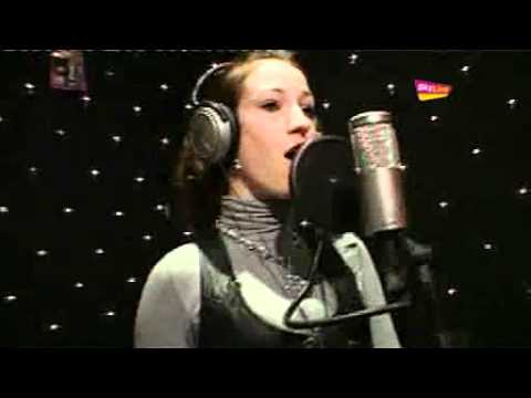 Samantha - Kom en dans