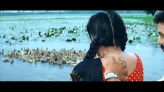 Kaaryasthan - Karyasthan Malayalam Movie   Malayalam Movie   Malayalipenne Song   Malayalam Movie Song   1080P HD