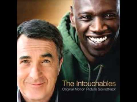 « Intouchables » Musique du film ♪ Earth, Wind & Fire - September ♪