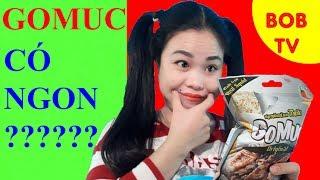 GOMUC THAI LAN   BOB TV