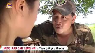 Cảnh nóng hài hước nhất trong phim Việt Nam