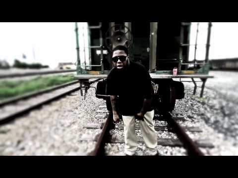 Z-Ro (Feat. Chris Ward) - Keep It 100