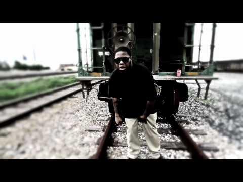 Z-Ro (Feat. Chris Ward) - Keep It 100