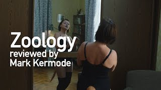 Zoology reviewed by Mark Kermode