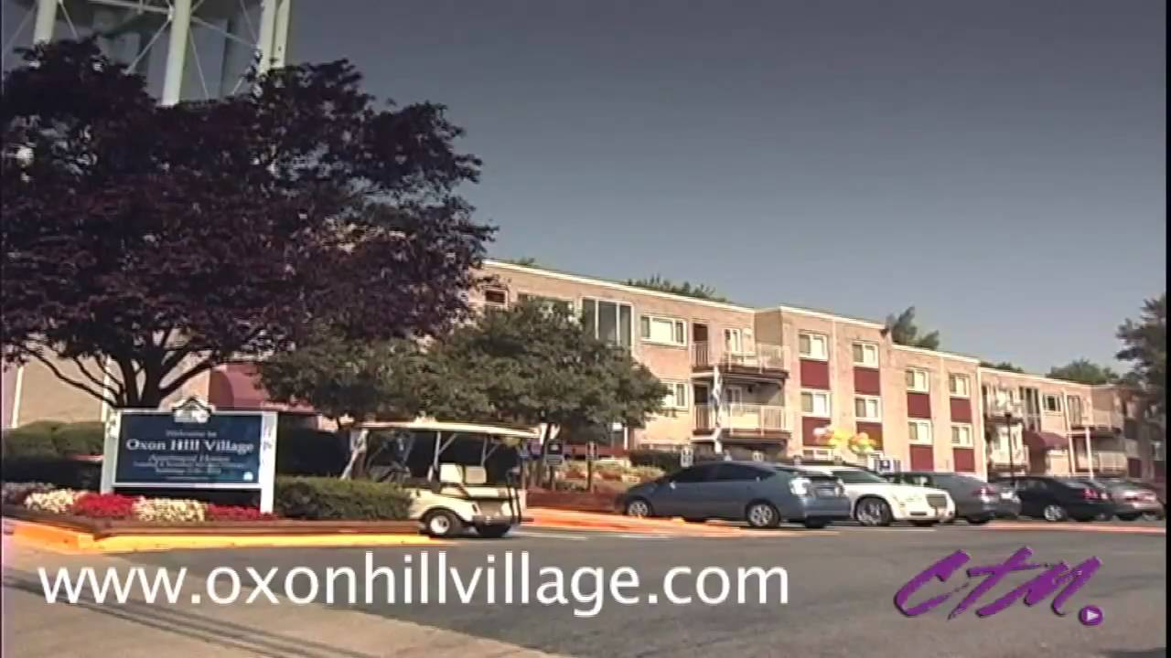 Oxon Hill Village Oxon Hill Md Apartments Southern Math Wallpaper Golden Find Free HD for Desktop [pastnedes.tk]