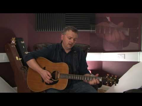 Great Big God - Songteach From Vineyard Records video