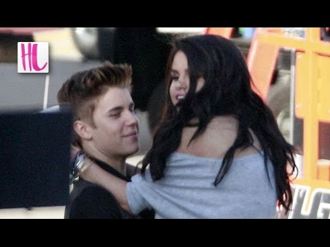 Justin Bieber Brags About Taking Selena Gomez Virginity