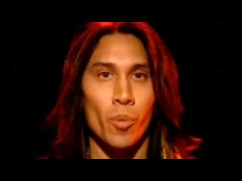 black eyed peas boom boom pow. Black Eyed Peas - Boom Boom