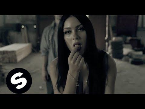 Swanky Tunes & Sunstars - The Blitz (Electro Music Video 2015)