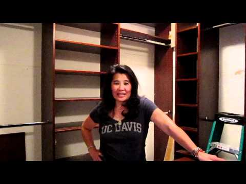 Orange County  Lynnette Yuen Customer Testimonial For Designer Jessica Arnold
