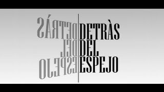 download lagu Detrás Del Espejo - Cortometraje Dramático. gratis