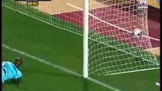 Maroc Vs Mozambique -  2-0 - BladiTube.Net