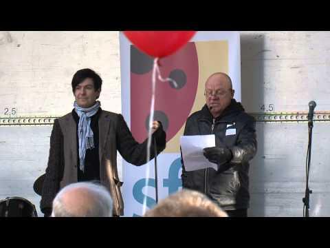 plock-ur-arkivet-demonstration-for-ekenas-bb-2009
