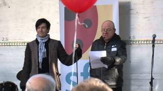 plock-ur-arkivet-demonstration-for-ekenas-bb-2009