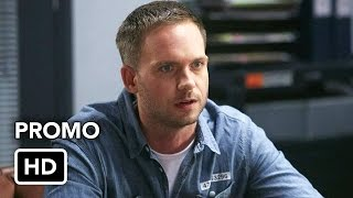 "Suits Season 6 Episode 5 ""Trust"" Promo (HD)"