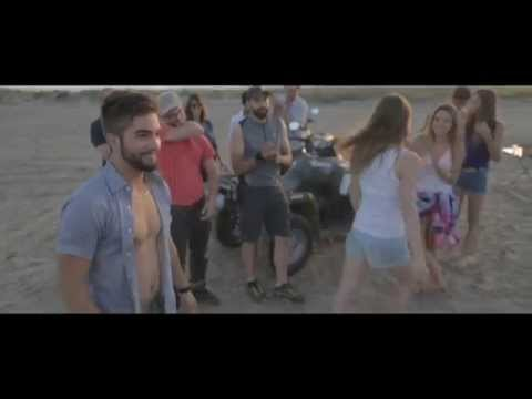 Making Of de Color Gitano - Kendji Girac