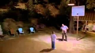Michael Jordan : Movie Intro