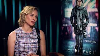 """""""Aus dem Nichts"""": Diane Kruger im Interview"""