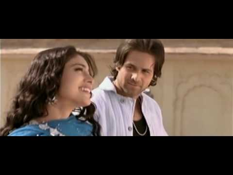 Maula Maula - Awarapan video