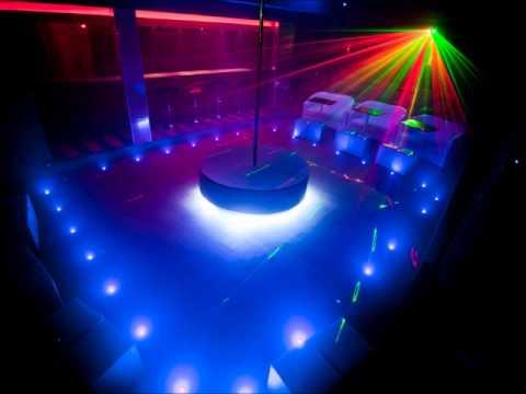 clube de swing www rua69 com