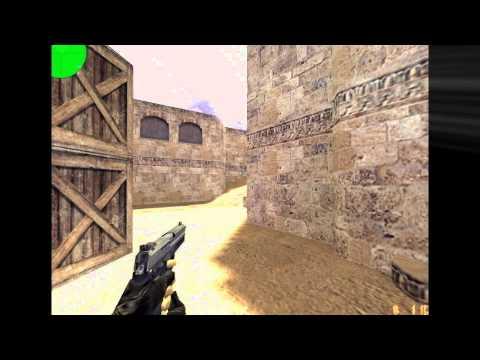 Самая популярная группа ВК Counter-Strike 1.6 - digital Search Video