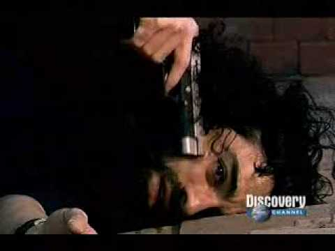 Pablo Escobar la Muerte