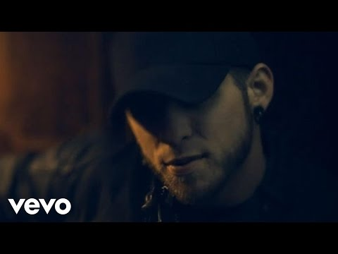 Brantley Gilbert - More Than Miles