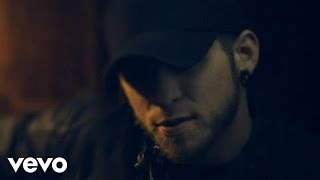 Watch Brantley Gilbert More Than Miles video