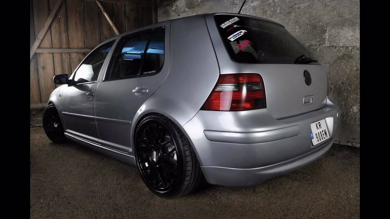 vw golf iv youtube. Black Bedroom Furniture Sets. Home Design Ideas