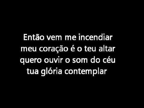 Gabriela Rocha - Atos 2 ( letra )