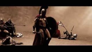 Watch Warriors Ripped To Bone video