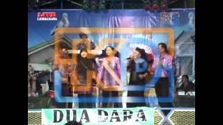 """download lagu Dua Dara Musik """"wulan Purnama"""" gratis"""