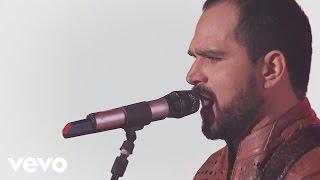 Zezé Di Camargo & Luciano - A Ferro e Fogo (Ao Vivo)