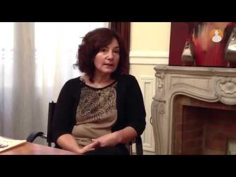 Mª Laura Leguizamon (Estudio de Com): 'La asesoría estratégica es nuestro diferencial'