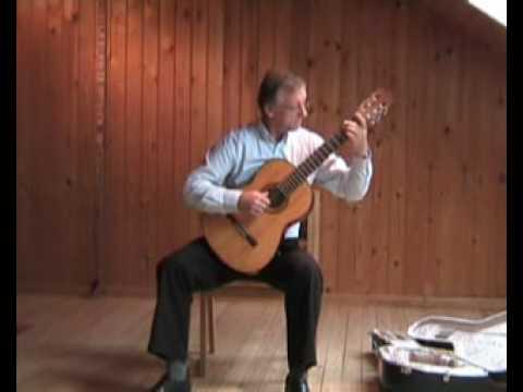 Misc Classical - Les Jeus Interdits