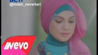 Indah Nevertari & Laudya Chintya Bella - ZOYA Advertisement , 2-6-15