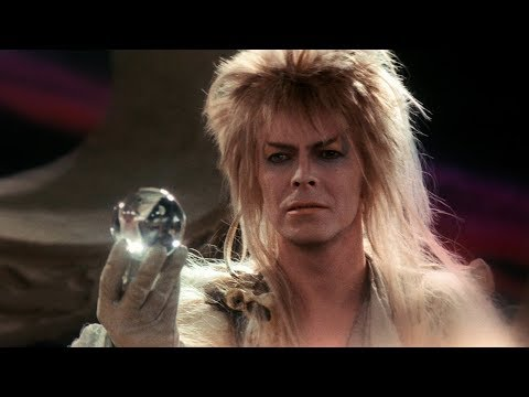 Labyrinth - There Is A Way
