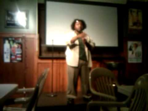 Open Mike  Edge Comedy Club (sully's Bar) - Rain, It's Falling Fucking Water... & Piacsso Bitch.3gp video