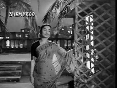Tera Mera Pyar Amar Phir Kyon Mujhko Lagata Hai Dar video