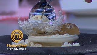 MASTERCHEF INDONESIA - Fani Buktikan Hidangannya Jadi Yang Terbaik   Gallery 14   11 Mei 2019