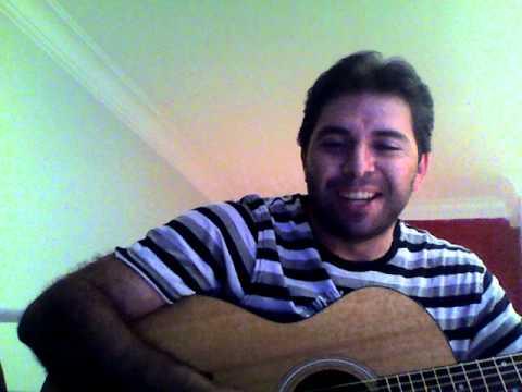 David Tavares - O Coração Precisa de Paixão