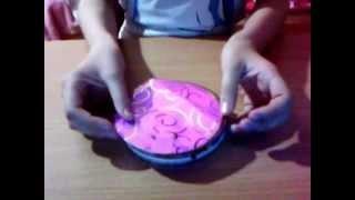 Как сделать стол своими руками для барби видео