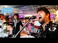 """KOLARS - """"One More Thrill"""" (Live from JITV HQ in Los Angeles, CA 2017) #JAMINTHEVAN"""