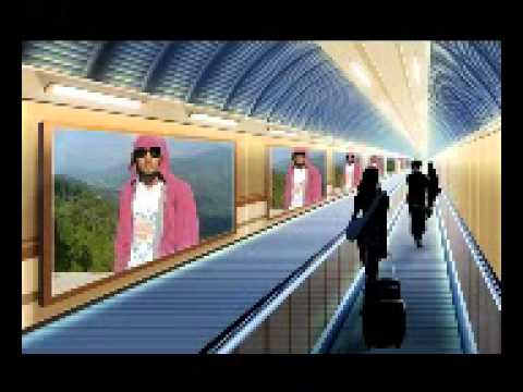 Ye Pal Hamein Yaad Aye Ge Bhati video