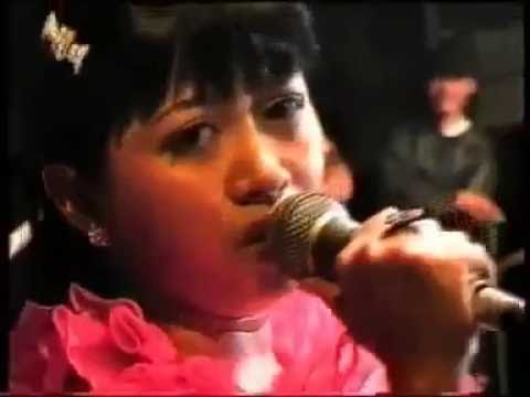 download lagu Lilin Herlina - Pertengkaran. Palapa gratis
