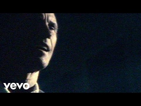 Bill Medley - The Time of my Life