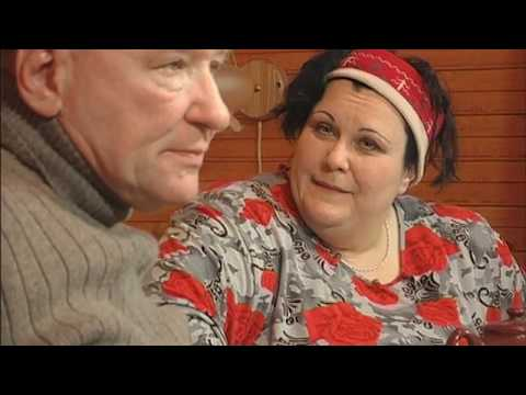 """""""Понять. Простить."""" 285 серия - Семейство Кадушкиных"""