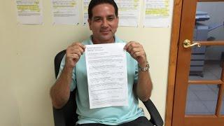 Cómo Limpiar errores en el Crédito Rápido y Fácil, Reparación de Crédito en Miami