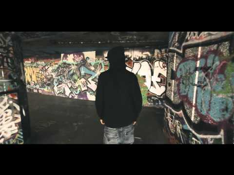 Ruthless - Money - OFFICIAL MUSIC VIDEO